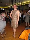 Fashion Show - Karry Orelup